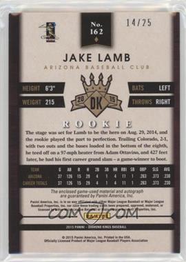 Jake-Lamb.jpg?id=8a9f1f81-970f-4af7-b0ee-f111b89ae1da&size=original&side=back&.jpg