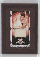 Stan Musial #/49