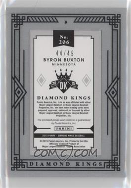Byron-Buxton.jpg?id=90ced047-5a35-4345-b217-03bcf42afc90&size=original&side=back&.jpg