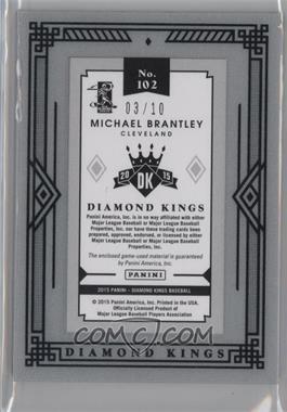 Michael-Brantley.jpg?id=ef2f2941-5b90-4978-8016-c4fac2d14f6e&size=original&side=back&.jpg
