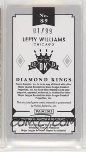 Lefty-Williams.jpg?id=87ed2282-54c0-45e2-b3b7-50bd0b29da0e&size=original&side=back&.jpg