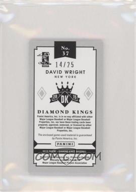 David-Wright.jpg?id=fc1ce1e3-4445-4758-b6d9-6d2767f3e899&size=original&side=back&.jpg