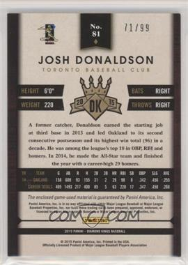 Josh-Donaldson.jpg?id=5835d364-3549-489f-92a3-3195672f3262&size=original&side=back&.jpg
