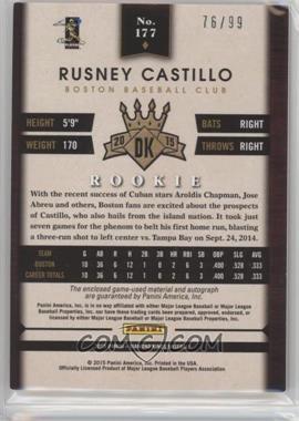 Rusney-Castillo.jpg?id=0032512b-2596-438f-90c6-78de780f4770&size=original&side=back&.jpg