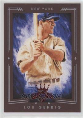 Lou-Gehrig.jpg?id=9bf0963a-7f9e-4883-9e3e-c5a4de218aa7&size=original&side=front&.jpg