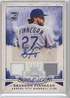 Brandon Finnegan /299