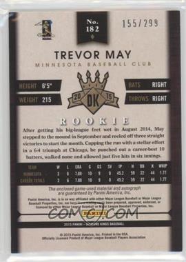 Trevor-May.jpg?id=5ee65801-db98-462e-ae9f-8becec7f52c1&size=original&side=back&.jpg