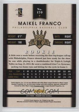 Maikel-Franco-(Swing-Follow-Through-Black-Bat).jpg?id=943a49d8-a129-4492-b43c-e6fb83b33502&size=original&side=back&.jpg