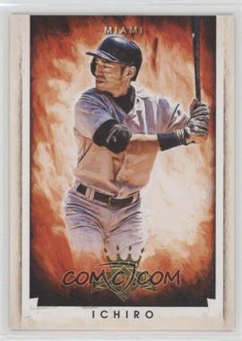 Ichiro.jpg?id=ba55c8bd-3f9c-47f5-895f-1fbb62b13f36&size=original&side=front&.jpg