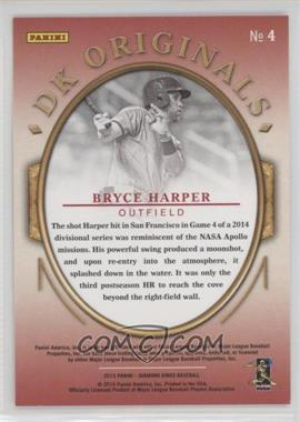 Bryce-Harper.jpg?id=24e5c181-2118-40d4-aa82-784e21f21f43&size=original&side=back&.jpg