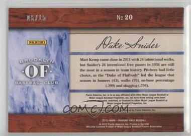 Duke-Snider.jpg?id=99e3f81b-f011-49d4-b8bf-8501648f84ca&size=original&side=back&.jpg
