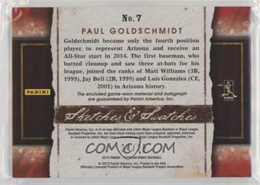 Paul-Goldschmidt.jpg?id=13206b3e-c25c-40b0-b05e-a8cd4e84be82&size=original&side=back&.jpg