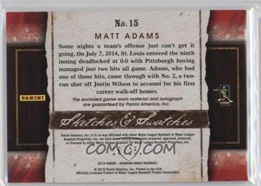 Matt-Adams.jpg?id=8350da50-79e4-4e2f-8794-6e3fc8ffa873&size=original&side=back&.jpg