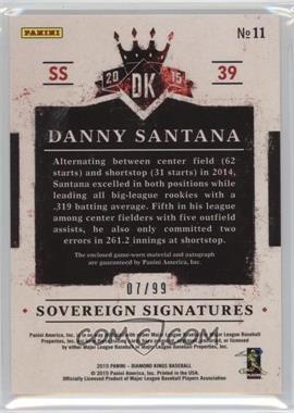 Danny-Santana.jpg?id=a02da89b-fbd8-4b28-8ceb-044677fcbd87&size=original&side=back&.jpg