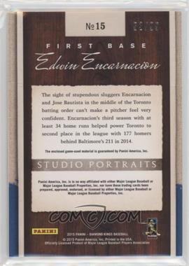 Edwin-Encarnacion.jpg?id=a3f8576c-37e2-4292-a4ec-51d21ec6eb9c&size=original&side=back&.jpg