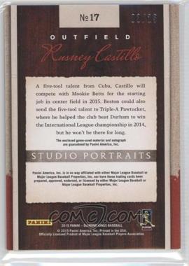 Rusney-Castillo.jpg?id=38e331f0-989f-42e9-8a2d-06ff277ee323&size=original&side=back&.jpg