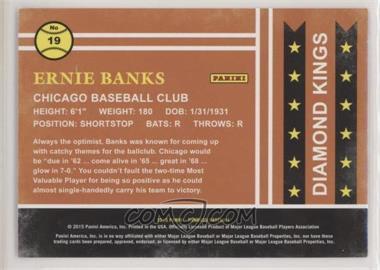 Ernie-Banks.jpg?id=f53adb0b-891f-4d56-9d14-cf9eba5c279d&size=original&side=back&.jpg
