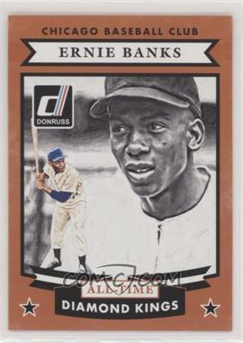 Ernie-Banks.jpg?id=f53adb0b-891f-4d56-9d14-cf9eba5c279d&size=original&side=front&.jpg