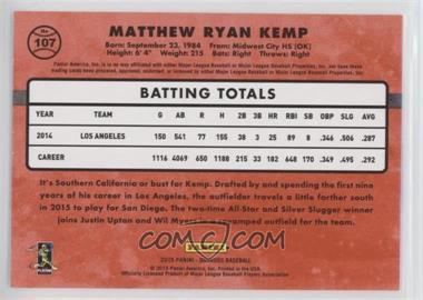 Matt-Kemp.jpg?id=1c01b554-91d1-429a-a826-caa712634e8d&size=original&side=back&.jpg