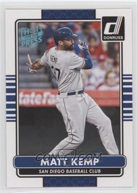 Matt-Kemp.jpg?id=1c01b554-91d1-429a-a826-caa712634e8d&size=original&side=front&.jpg