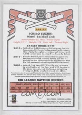 Inaugural-1981-Edition---Ichiro.jpg?id=5d1dc6bb-69a9-4cf3-9fe3-508e759119b3&size=original&side=back&.jpg