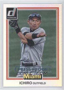 Inaugural-1981-Edition---Ichiro.jpg?id=5d1dc6bb-69a9-4cf3-9fe3-508e759119b3&size=original&side=front&.jpg