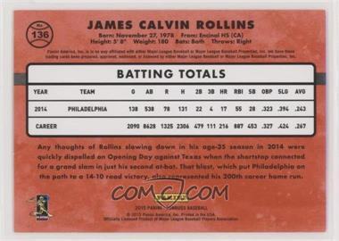 Jimmy-Rollins.jpg?id=3e10cb89-886e-4bc9-9889-3b55d2903e5f&size=original&side=back&.jpg