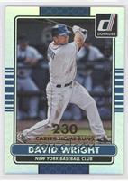 David Wright /230