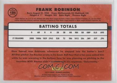Frank-Robinson.jpg?id=ae41b59c-8a34-48b7-b7c1-0c819806d0b7&size=original&side=back&.jpg