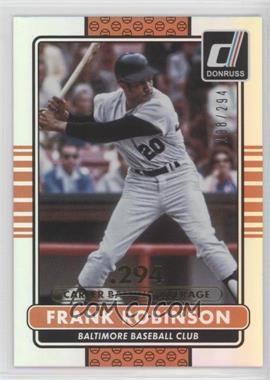 Frank-Robinson.jpg?id=ae41b59c-8a34-48b7-b7c1-0c819806d0b7&size=original&side=front&.jpg