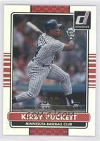 Kirby Puckett /360