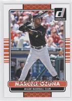 Marcell Ozuna