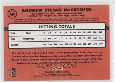 Andrew-McCutchen-(Black-and-White-Photo-Variation).jpg?id=d1ce9ad7-db3a-4ce1-8439-4cd55d6dcb64&size=original&side=back&.jpg