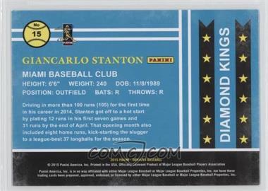 Giancarlo-Stanton.jpg?id=574cb44f-33e5-481a-826f-b1b93ecd7fdd&size=original&side=back&.jpg