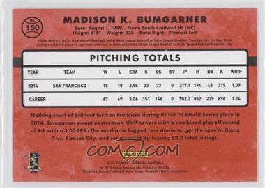 Madison-Bumgarner.jpg?id=77518645-6868-4db7-9b9a-bc4441cb8e72&size=original&side=back&.jpg