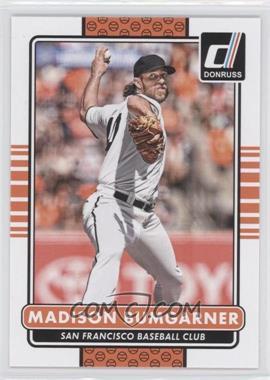 Madison-Bumgarner.jpg?id=77518645-6868-4db7-9b9a-bc4441cb8e72&size=original&side=front&.jpg