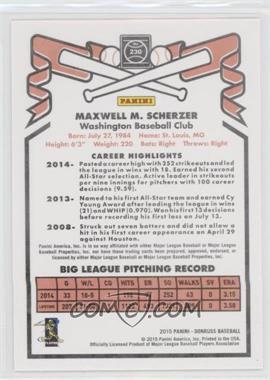 Inaugural-1981-Edition---Max-Scherzer.jpg?id=b960fc06-7682-41d3-a7e0-d49f9f26270e&size=original&side=back&.jpg