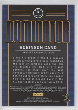 Robinson-Cano.jpg?id=6d19e8f3-2d73-4c00-a3dc-bae7ce1ee8c8&size=original&side=back&.jpg