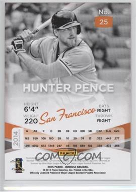 Hunter-Pence.jpg?id=a6aa4332-e547-4f13-b26c-ce7ca9103fea&size=original&side=back&.jpg