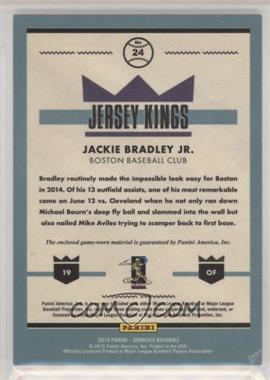 Jackie-Bradley-Jr.jpg?id=a4f29214-fe57-48f3-9147-5e9a16c7602c&size=original&side=back&.jpg