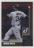 David Ortiz /299