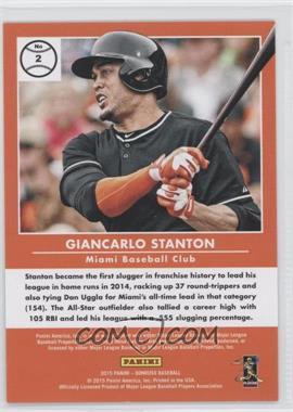 Giancarlo-Stanton.jpg?id=b99d85eb-6bae-4c5d-9935-f1dca967e0ea&size=original&side=back&.jpg