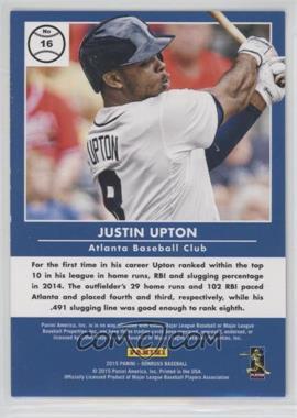 Justin-Upton.jpg?id=e3a8a736-a67a-4a37-826f-47fe37d71a7c&size=original&side=back&.jpg