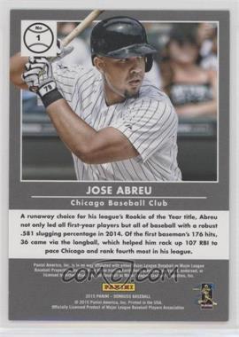 Jose-Abreu.jpg?id=82e8e450-d262-4482-ac14-8cab343cd81d&size=original&side=back&.jpg