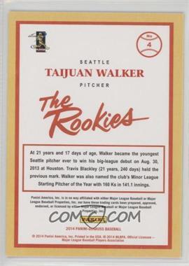 Taijuan-Walker.jpg?id=6ce7c7a5-feda-4daf-94f9-ebe65499660f&size=original&side=back&.jpg