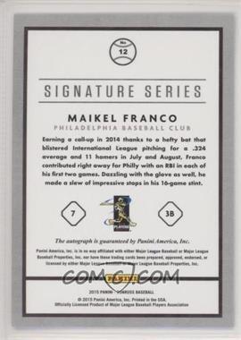 Maikel-Franco.jpg?id=bd343151-6cb5-4ee3-9ef6-f9ba6cdf35ea&size=original&side=back&.jpg