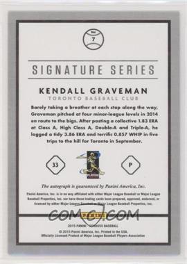 Kendall-Graveman.jpg?id=075a8595-c1ca-4332-9c44-cae9c74c7208&size=original&side=back&.jpg