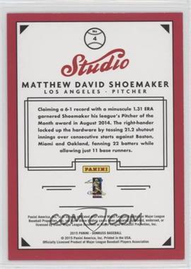 Matt-Shoemaker.jpg?id=b6cd6741-129c-4fa9-b913-6c58d0aab181&size=original&side=back&.jpg