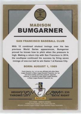 Madison-Bumgarner.jpg?id=a7b64b6e-3a9e-4e12-b972-0c939c5fd048&size=original&side=back&.jpg