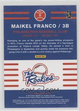 Maikel-Franco.jpg?id=147b1b5e-cacb-44f6-9a4e-3743b359a614&size=original&side=back&.jpg